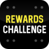 Rewards Challenge by complete Survey
