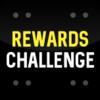 Rewards Challenge by complete Survey