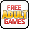 Free Porn Games with Online Sex Games