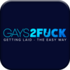 Gay Sex Hookup
